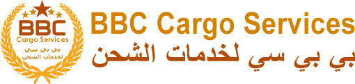 BBC Cargo & Shipping Services