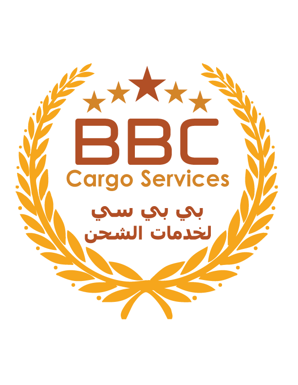 best cargo Services Dubai