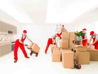 best mover packers in dubai