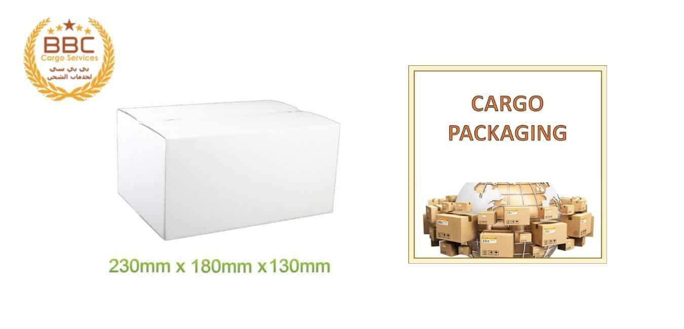 carton boxes supplier